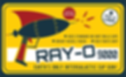 RayGunPackaging.png