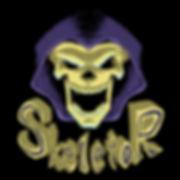 Skeletor_150.jpg