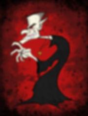 Vampire_150.jpg