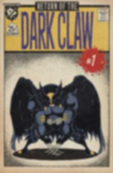 DarkClaw_150.jpg