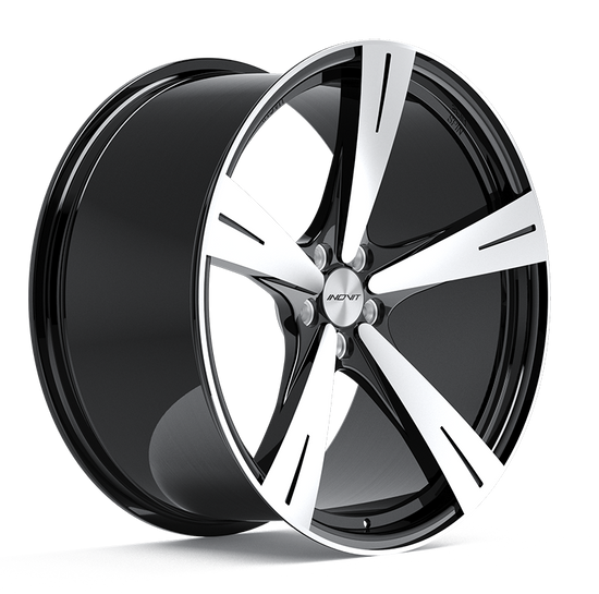 spin-gb-45png