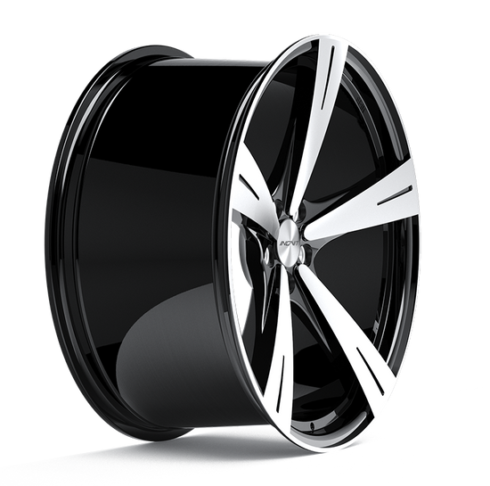 spin-gb-60png