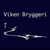 Viken Bryggeri.jpg