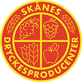 Skanes Drycksproducenter.png