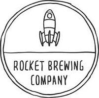 Rocket Brewing.jpeg