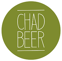 Chad Beer.png