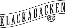 Klackabacken.png