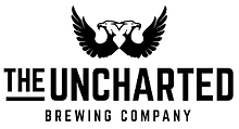 Uncharted Brewing Company.png