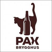 Pax Brygghus.jpg