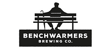 Benchwarmers logo low res.png