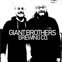 Giant Brothers Brewing Co.jpg