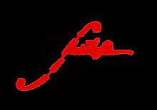 Bryggeri_transp_logo.png