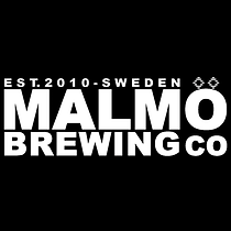 Malmö_Brewing_Co.png