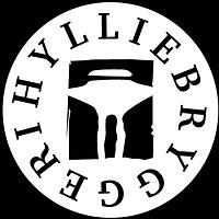Hyllie Bryggeri.png