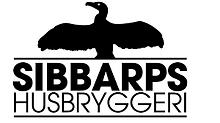 Sibbarps Husbryggeri.png