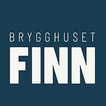 Brygghuset Finn.png