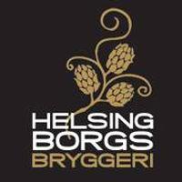 Helsingborgs Bryggeri.jpg