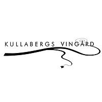 Kullabergs_Vingård.png