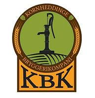 Kornheddinge Bryggerikompani.jpg