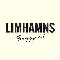 Limhamns Bryggeri.jpg