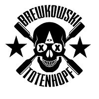 Brewkowski.png
