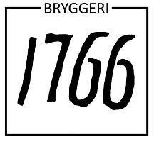Bryggeri 1766.jpg