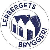 Lerbergets Bryggeri.jpg