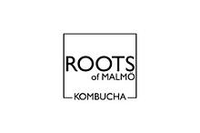Roots Kombucha.png