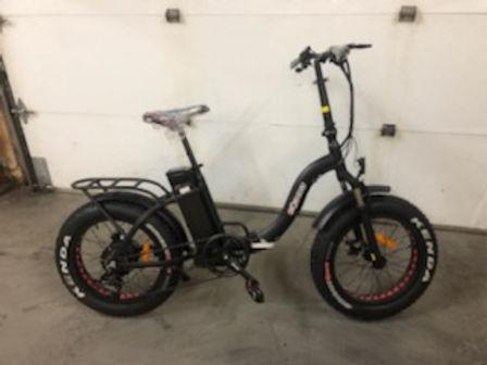 fat bike foldable ecolo-cycle.jpg