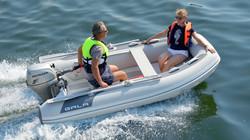 Gala boats 1.jpg