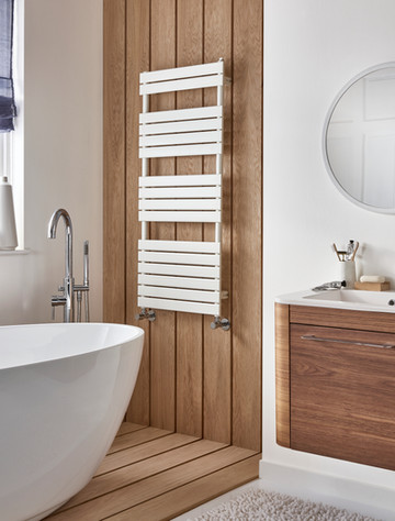 Piano_towel_rail_1156x506_matt_white-1.j