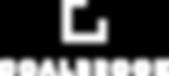 Coalbrook_Logo_White.png