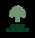 Bard_Blackwood_Logo.png