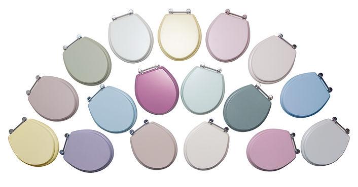 Loo seat colours.jpg