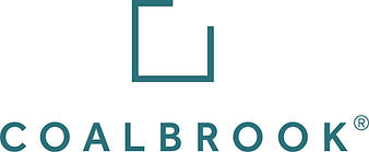 Coalbrook_Logo Teal.jpg