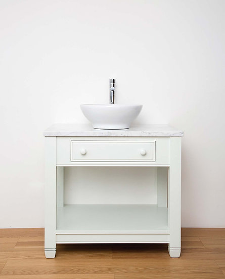 1 DRAWER WASHSTAND