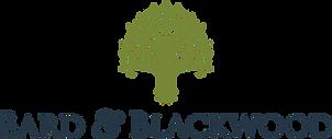 Bard & Blackwood Full Logo.png