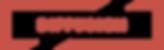Diffusion_Logo.png