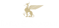 B&B_RGB_Logo_Gold_White.png