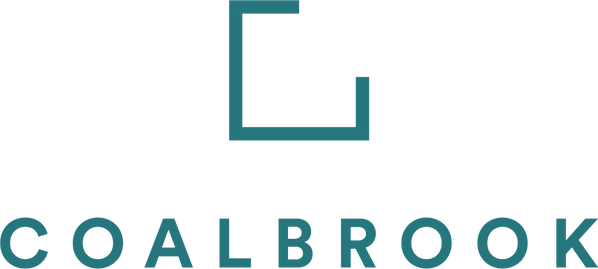 Coalbrook_Logo_Blue.png