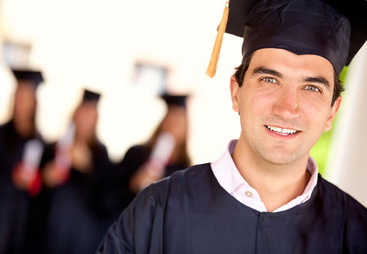 Nivel posgrado - Maestrias.jpg