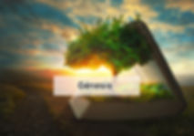 4.Calendario2020 -Logos.jpg