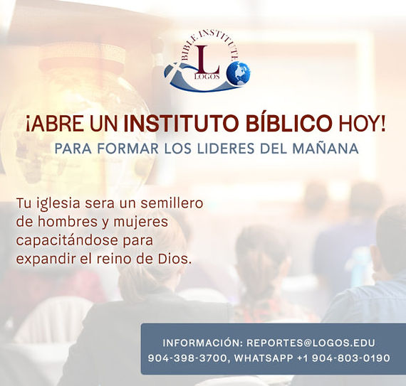 1.InstitutosBiblicos2019-1-585x557.jpg