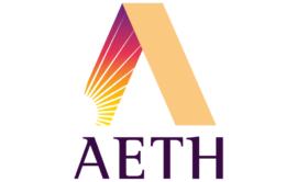 logo-aeth-270x166