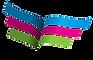 Logo-Ilumina.png