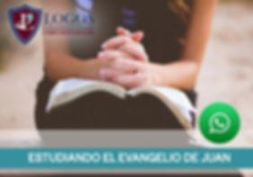 3.WhatsappCursos2019.jpg