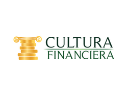 CF Logo - Main Transparente (1).png