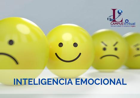 INTELIGENCIA EMOCIONAL (1).png
