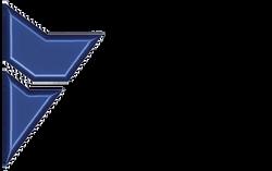 logo-aetal