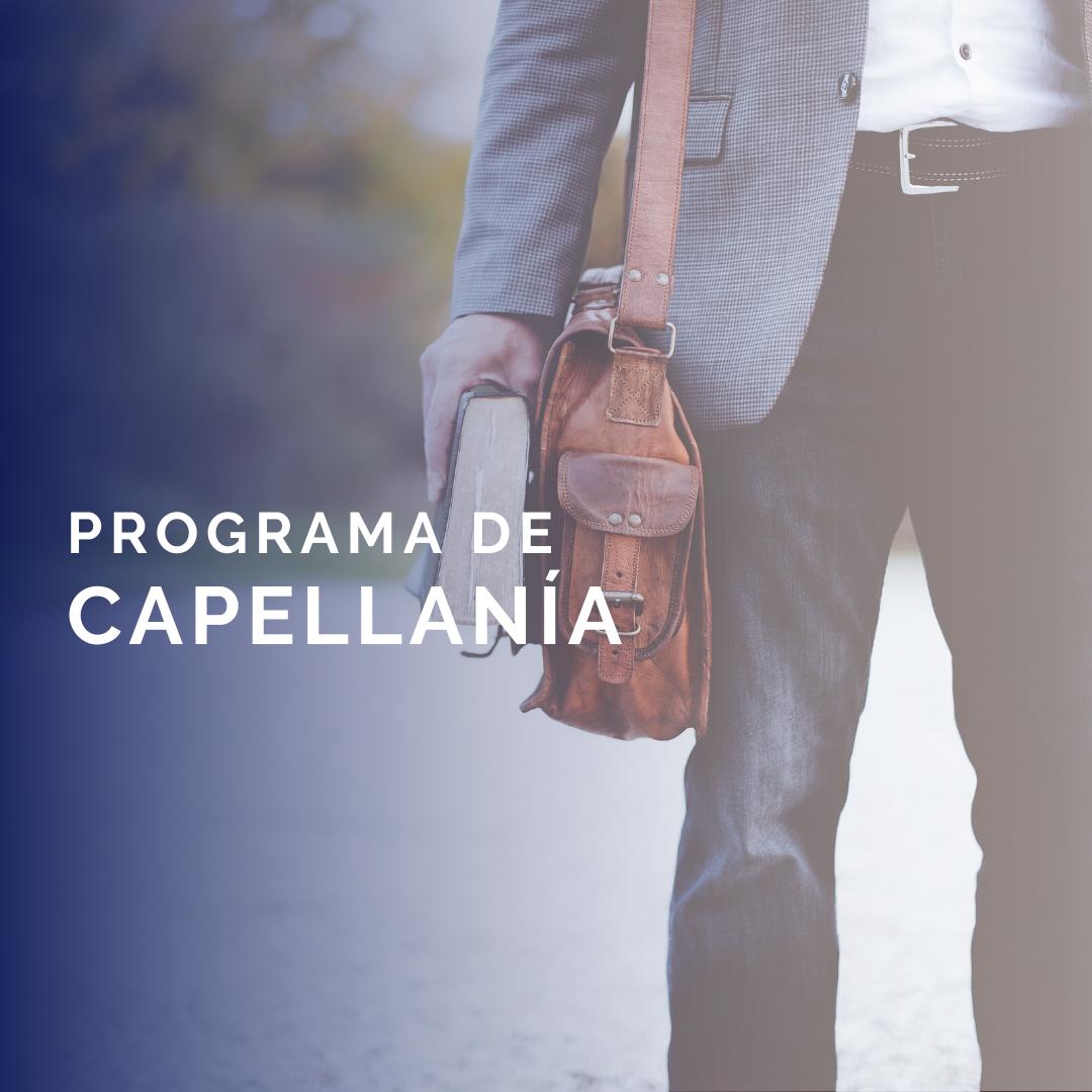 Programa_Capellanía_(1)